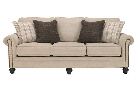 milari queen sofa sleeper ashley furniture homestore