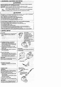 Weller Fx951 Instruction Manual Service Manual Download  Schematics  Eeprom  Repair Info For
