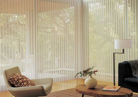 Luminette Privacy Window Sheers  Hunter Douglas. Yellow And Gray Area Rug. Patterned Concrete Tiles. Door That Opens On Top And Bottom. Copper Cabinet Pulls. Walnut Creek Heating And Air. Puff Puff Pass Smoke Shop. Spanish Style Bathroom. Snapclip Suspended Ceiling