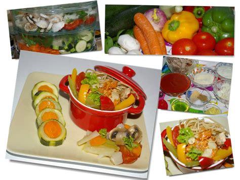 cuisine vapeur recettes photograph of cuisine vapeur recette cuisine chambre
