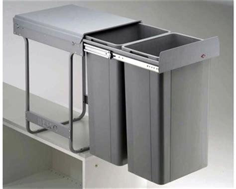 Kitchen Accessories Australia by Kitchen Accessories All Kitchens Pty Ltd