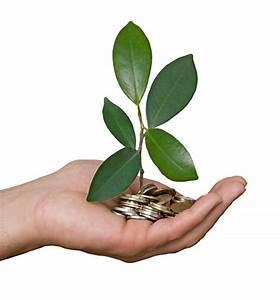 Shortcomings of CSR – THE DEVELOPMENT JOURNALIST