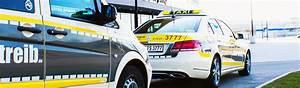 Taxi Berechnen : home taxi streib sinsheim ihr taxiunternehmen im rhein neckar kreis ~ Themetempest.com Abrechnung