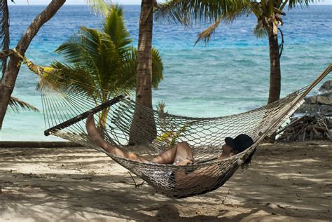 Relaxing In A Hammock by Free Stock Photo Of Relaxing In A Hammock Photoeverywhere