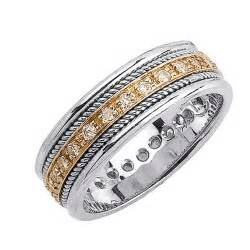 wedding ring bands for keep these points in mind when picking s wedding bands engagement ring unique