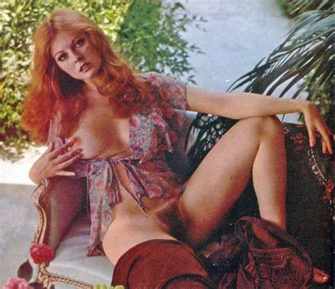Naked Cassandra Peterson Added By Bot