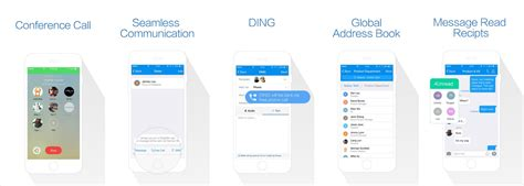 Mass text app is a professional bulk sms marketing application and it offers convenience, speed, security and affordability all under just one app. Students under quarantine on Wuhan mass reviewed ...