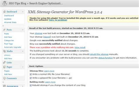 Plugins That Seo Should Without
