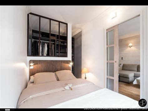 ikea chambre 3d revger com créer sa chambre en 3d avec ikea idée