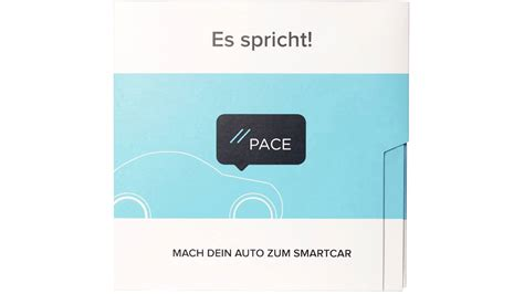 pace link one pace smartcar dongle link one 158433 a012 voelkner