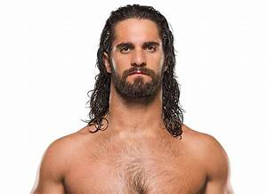 Seth Rollins Merchandise: Official Source to Buy Online WWE