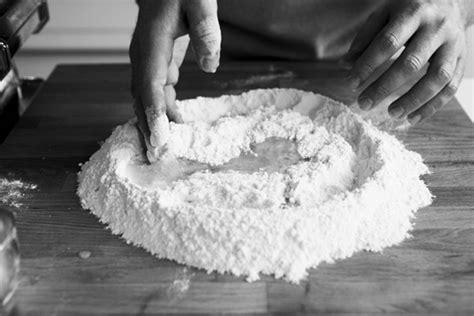 cuisiner des palourdes fraiches p 226 tes fra 238 28 images comment cuisiner les pates
