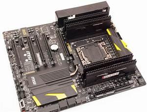 Kingston HyperX Predator 16GB 3000MHz DDR4 Kit Review
