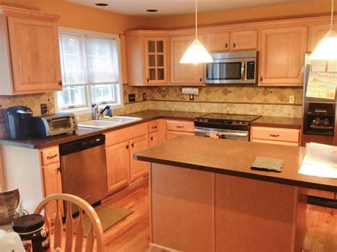problem solved  kitchen   cabinets quick
