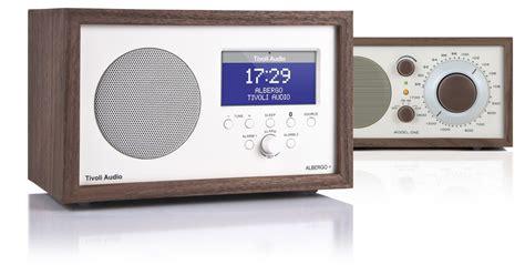 dab radio mit cd player testsieger sch 246 n badezimmer radio testsieger fotos gt gt test medion