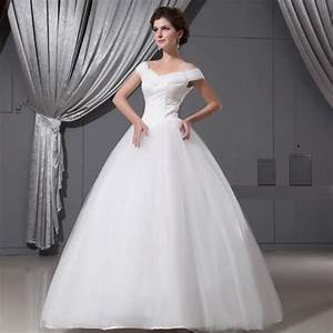 196039s wedding dress google search daydreams With 1960s wedding dresses styles