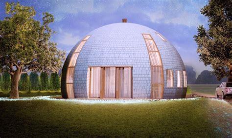 bureaux bois massif l étonnant igloo russe en bois joli joli design