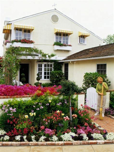 Einzigartig Offener Vorgarten 1001 Fabelhafte Bilder Zur Vorgartengestaltung