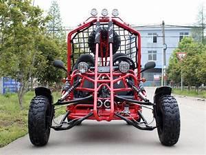 Roketa    Dongfang 200cc Go Kart    Dune Buggy Df200kd Gk