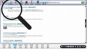Mettre Une Annonce Gratuite : comment vendre un ordinateur windows sur le bon coin fiches pratiques ordissinaute ~ Medecine-chirurgie-esthetiques.com Avis de Voitures