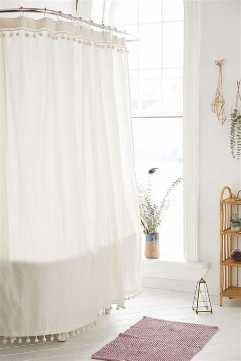 outfitters shower curtain shop in the spotlight outfitters swoon worthy