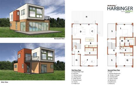 home designs plans shipping container homes floor plans house design plus