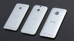 HTC One M9 vs. One M8 vs. One M7 – Best HTC's And Their ...