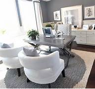 Design Ideas For A Modern Office Modern Home Office With A Lovely View Design Jill Greaves Design Office On Interior With Contemporary Home Office Interior Design Ideas 28 White Small Home Office Ideas Home Design And Interior