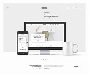 website, design, showcase, mockup, free