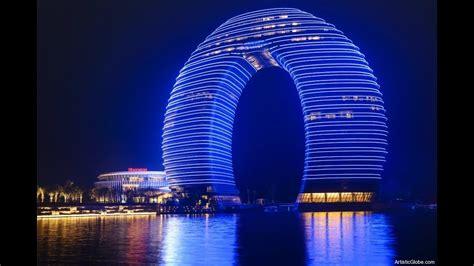 Schönste Haus Der Welt by Die Coolsten Hintergrundbilder Der Welt Die 10 Coolsten