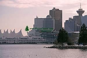 PhotosCanada.com Gallery :: Vancouver, British Columbia ...