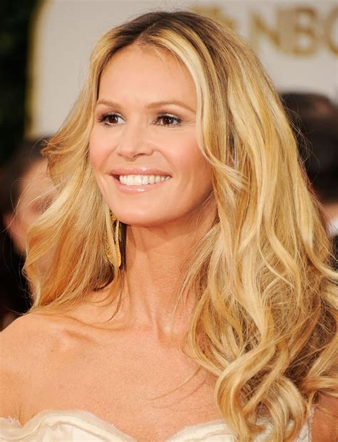 49 Fashionable Long Hairstyles for Women over 50 (2020 ...