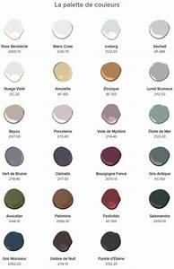 peinture chambre tendance 2018 ciabizcom With sol gris quelle couleur pour les murs 17 le top 5 des couleurs dans la chambre trouver des idees