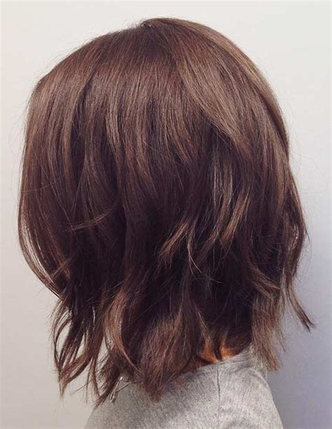 rich chocolate brown hair color looking for any suggestions on changing up hair colour or