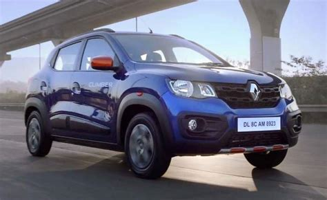 car renault price renault cars prices reviews renault new cars in india