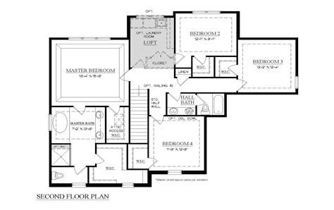 oakwood homes denver floor plans oakwood homes denver floor plans free home design ideas