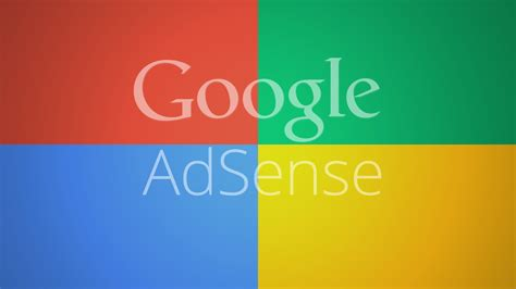 Nearly Every Google Adsense Publisher Must Comply With Eu