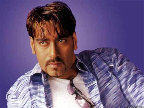 Скачать стоковые фото hairy pussy. 93 best images about Celebrity Hairstyles on Pinterest   Shahrukh khan, Hairstyles and Medium ...