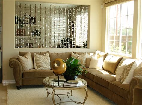 Living Rooms Neutral Colors by Living Rooms In Neutral Colors