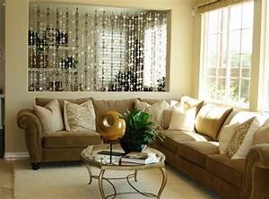 Gender neutral bedroom colors decobizzcom for Neutral living room colors