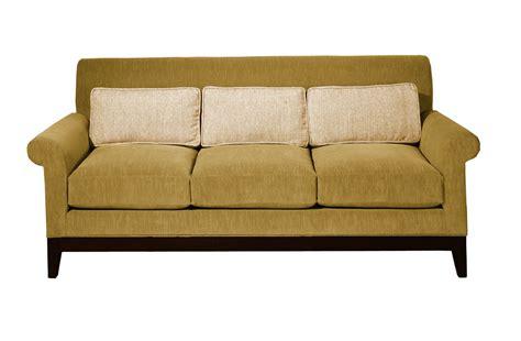 braun beige big sofa braunbeige braun beige big sofa braunbeige