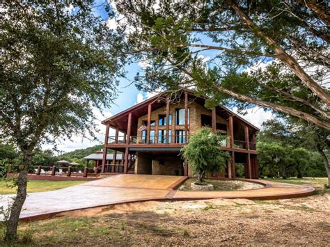 river cabin rentals 10 cabins garner state park and the frio river