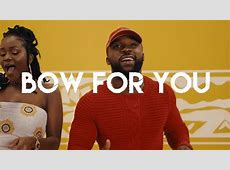 Download Video Bow For You official Video Iyanya