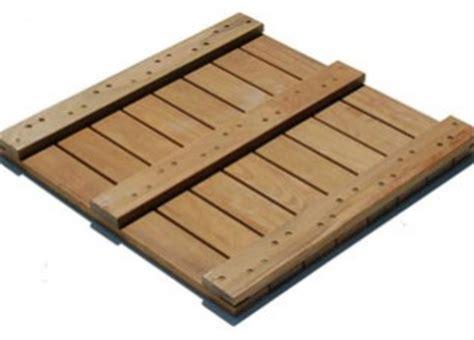 tile tech ipe pavers ipe deck tiles ipe decking tile tech pavers