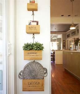 Küche Deko Wand : eing ngige k che wand dekoration ideen und k che wand dekor ideen sch ne k che wand dekor ideen ~ Yasmunasinghe.com Haus und Dekorationen