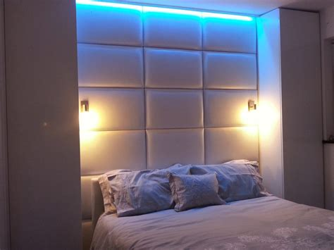 bedroom lounge ceiling lights modern lighting ideas