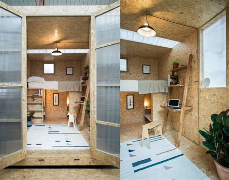 shed projects affordable micro homes pop     day