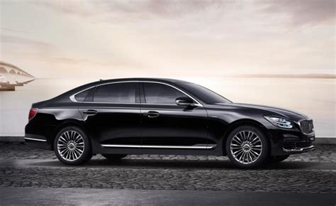 Cadillac, Kia, Vw, Mercedes Debuts Before Ny Auto Show And