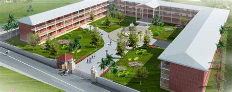 Schools Pacific Building Company