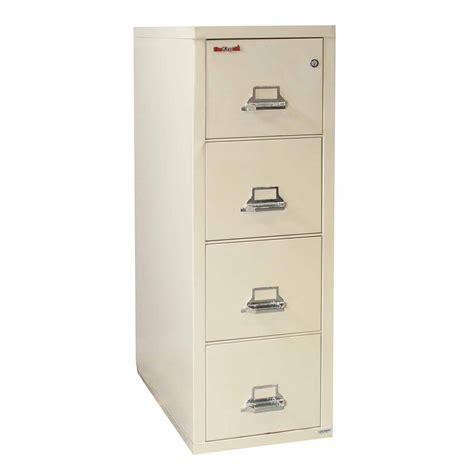 letter lateral file cabinet fireking used letter sized 4 drawer vertical file cabinet